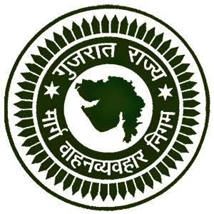 GSRTC Recruitment 2021 | Gujarat State Road Transport Corporation Job