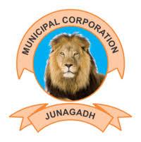 junagadh-municipal-corporation-recruitment-for-various-posts-2019