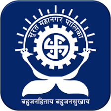 SMC Recruitment for Medical Officer & Lab. Technician Posts » MaruGuj.