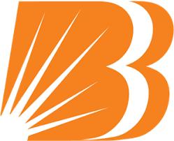 BOB Recruitment for Human Resource on Contract Basis » MaruGujaratDesi