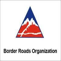 Border Roads Organization Recruitment 2021 » MaruGujaratDesi