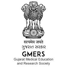 GMERS-Recruitment
