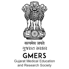 GMERS Medical College and Hospital, Junagadh for Medical Officer Post