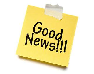 Good News For All Teacher In Election Day » MaruGujaratDesi