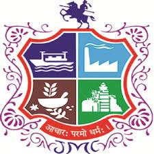 mc-recruitment-for-medical-officer-posts-2020