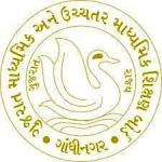 Gujarat Board Examination Of Std 10 And 12 Will Also Be Taken At this time