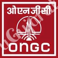 ONGC-Recruitment