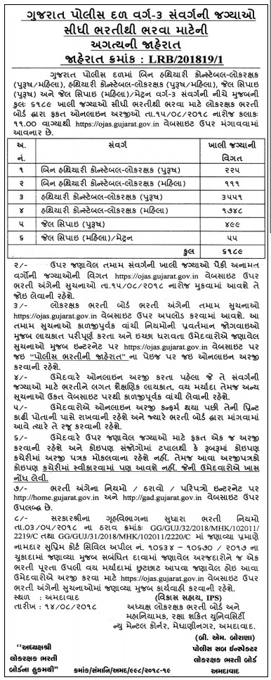 https://i0.wp.com/marugujarat.net/wp-content/uploads/2018/08/2018-08-14_075940.jpg?w=696&ssl=1
