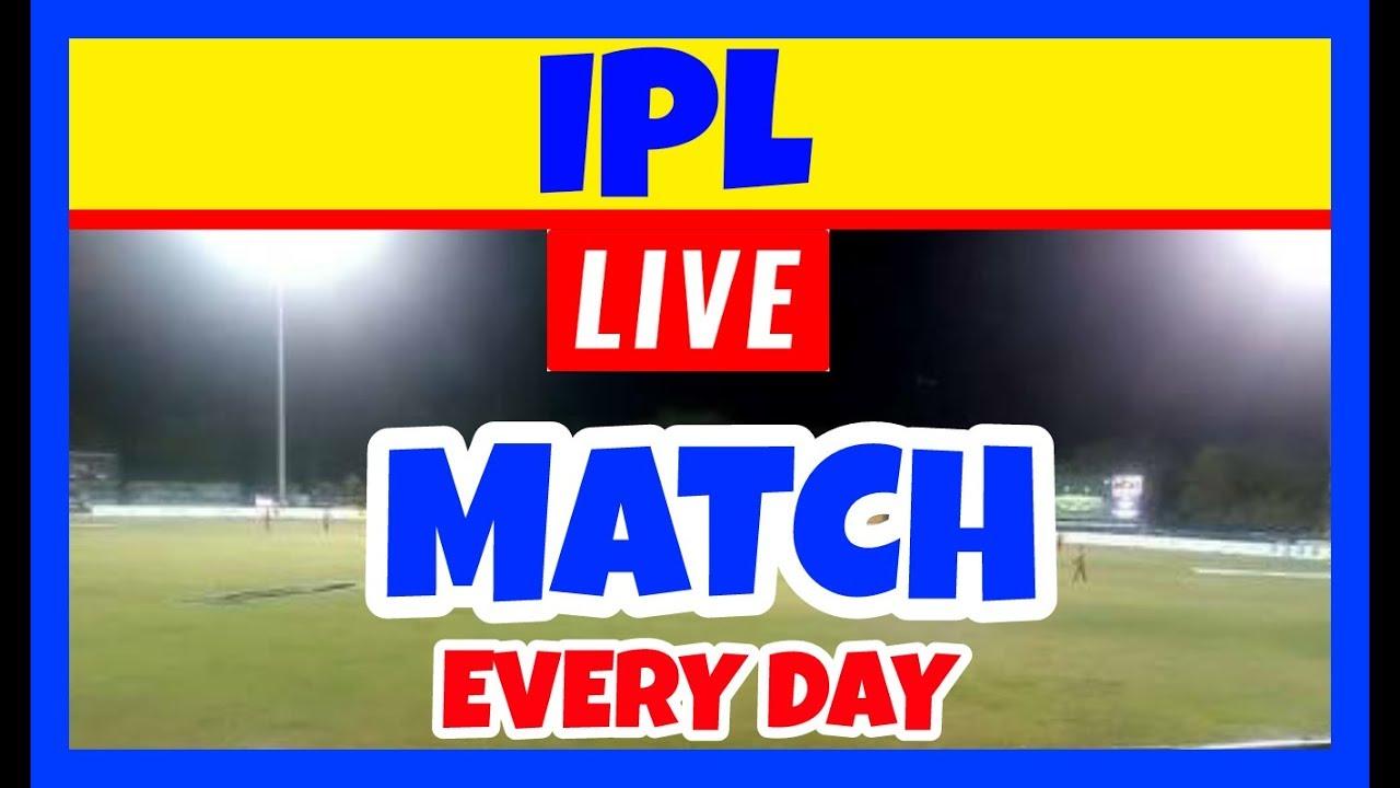 Match Tv Live