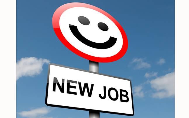 GPSSB: Vacancy Detail Before Beginning Reshuffling For Various Posts