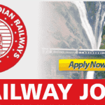 RRC Western Railway 306 ALP & Technician Recruitment 2019