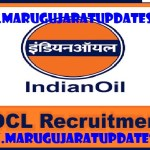 Indian Oil Corporation Limited (IOCL) Requirement