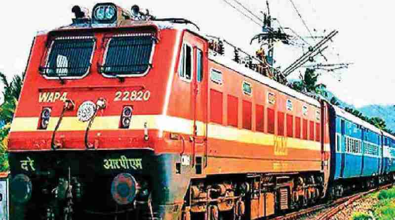 RRC Western Railway Recruitment 2021: Apply Online for 3591 Vacancies for Apprentice Posts @rrc-wr.com from 25 May