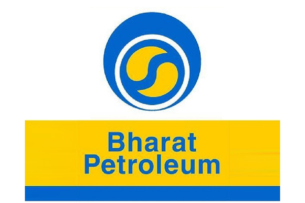 Bharat Petroleum Corporation Limited (BPCL) has Notified for Various Apprentice Posts 2021