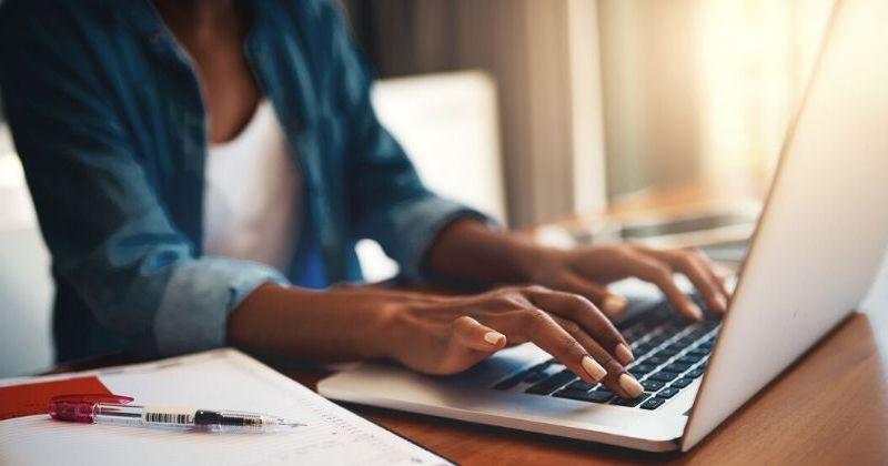 top 50 online degree providers website