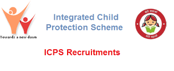 ICPS Banaskantha Recruitment for Office Incharge (Superintendent) Post 2021