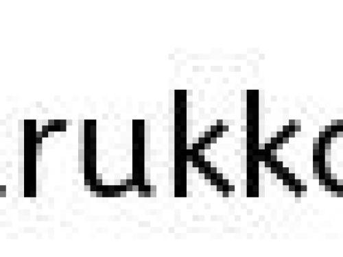 エアコンから落ちた黒い塊(ゴミ)の正体は、カビと埃が合体したモノだった
