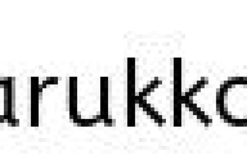 バターの保存方法!冷凍にすれば賞味期限が2倍?!