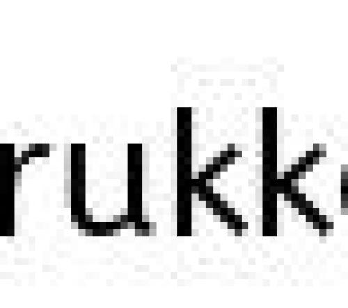 ミシュラン三ツ星レストランを経営する岸田周三