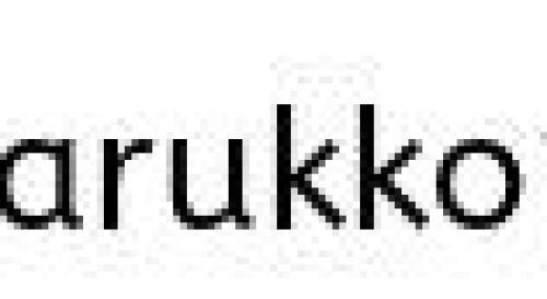 久代アナは喜多ゆかりアナとスンヨンに似てる!