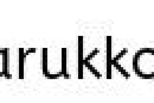 田中瞳アナの髪型 パーマでふんわりアップヘアも!