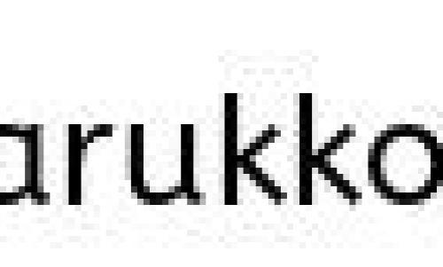 【まだ結婚できない男】 森山桜子役は咲妃みゆ!