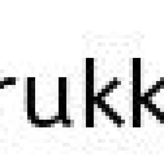 『海よりもまだ深く』で慎吾役を演じた吉沢太陽のプロフィール