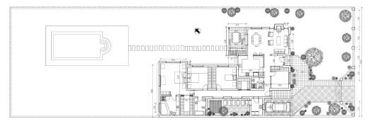 D:Antiguo(D)-TRABAJOSCASA ROJAS2d-cad11-07-08Casa Rojas -