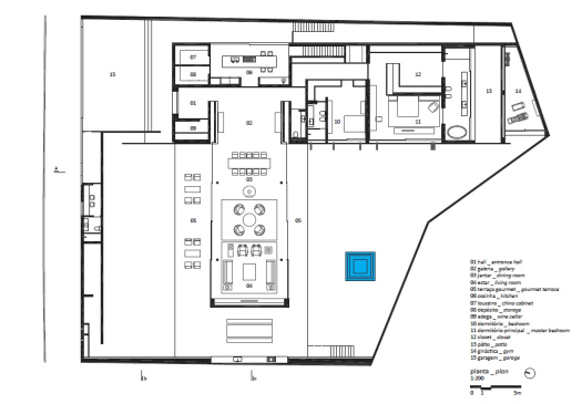 c-5026b88f28ba0d737100003b_v4-house-studio-mk27-marcio-kogan-renata-furlanetto_01