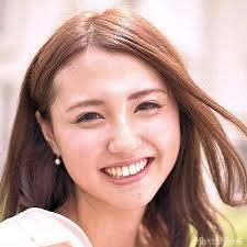 yuio@pp