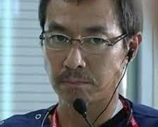 コードブルー 黒田先生のその後と切断とは?出演はいつか調べた