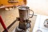 T3でチタンマグの水は沸騰しないのか?