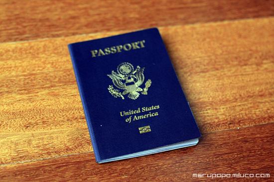 美國護照更新|- 美國護照更新| - 快熱資訊 - 走進時代