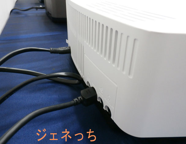 Wave-music-system-IV後ろ側
