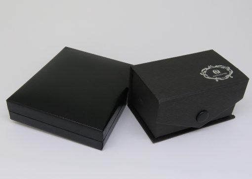 紙製ギフトボックス 有料