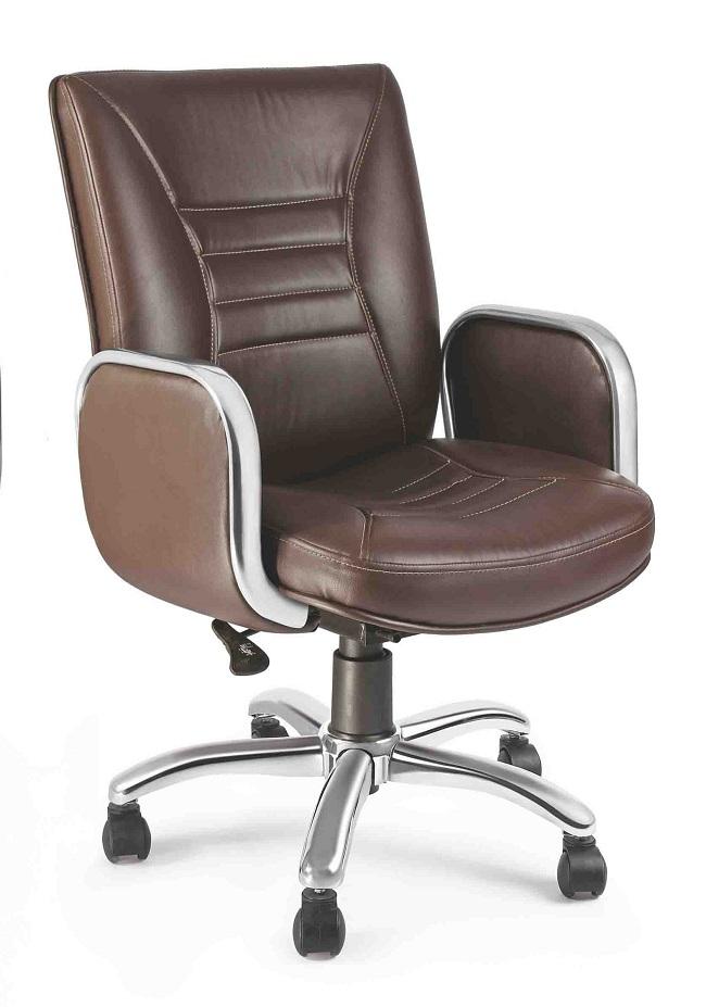 revolving chair price in jaipur under cat hammock maruti furniture low back