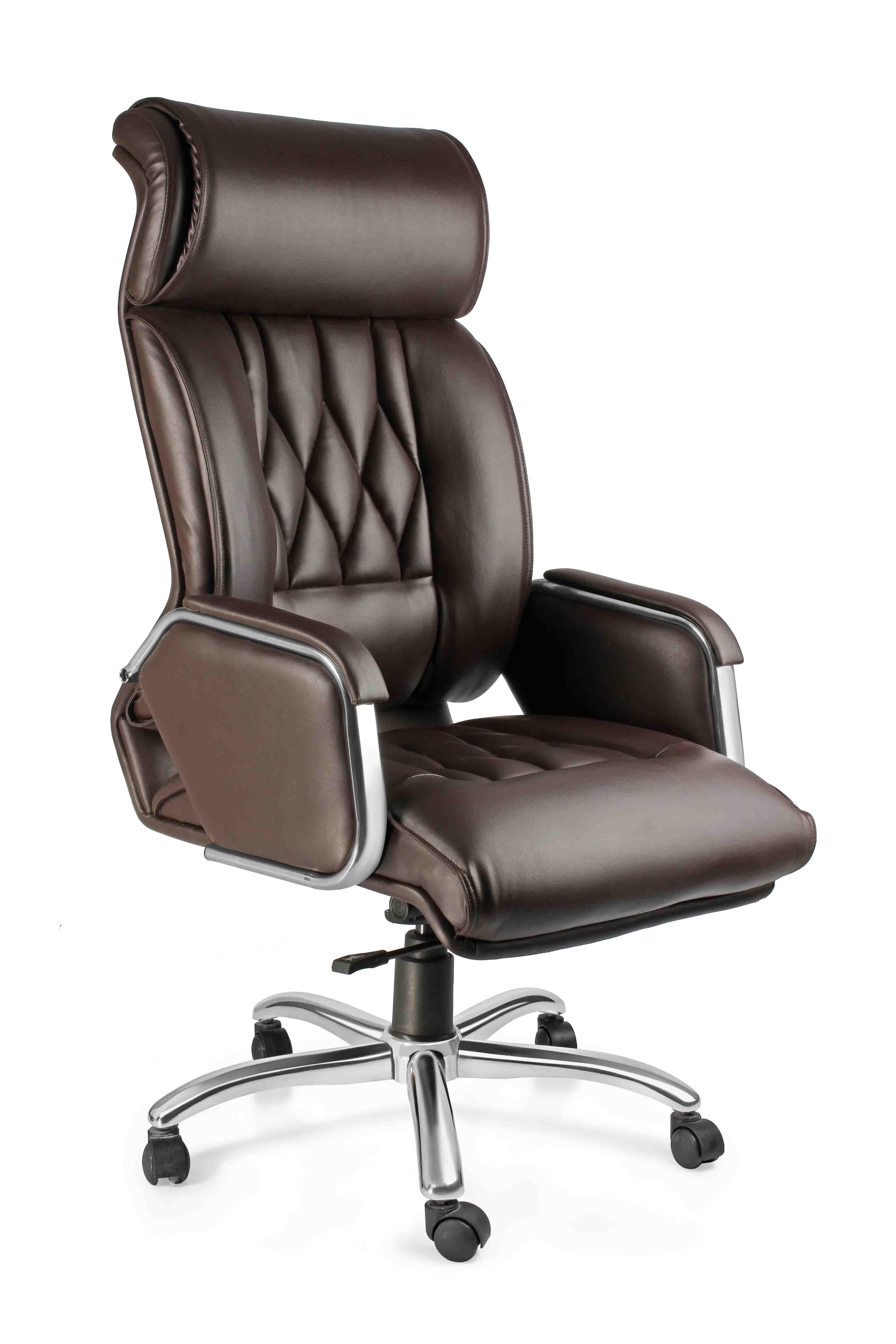 revolving chair in vadodara linen covers dining room maruti furniture executive h b