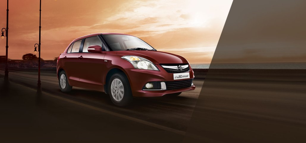 List Of Top 10 Best Cars In India