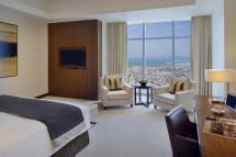 Jw Marriott Marquis Hotel Dubai 5 Marutzzi