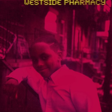japhia-life-westside-pharmacy-e1350320638238