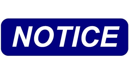 Blue_Notice_Sign_L