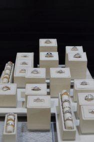 diamond-rings-thunder-bay