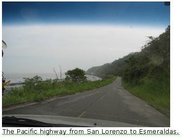 pacific-highway.jpg