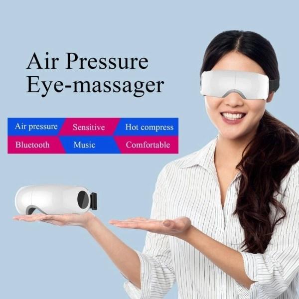 eye massager005