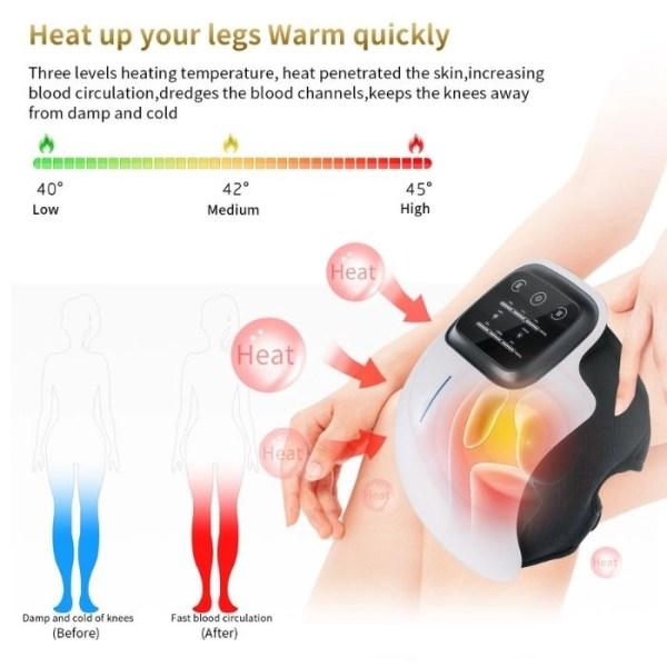 knee massager 004