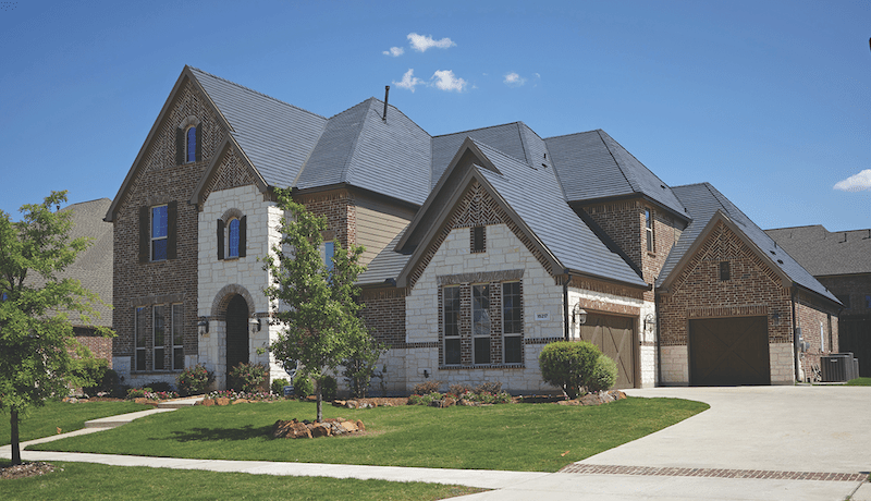 10 new residential roofing products