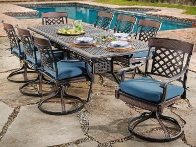 hanamint furniture fortunoff backyard
