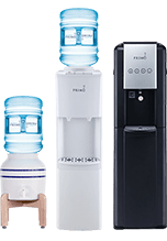 Primo Water Cleaning Instructions : primo, water, cleaning, instructions, Support, Primo, Water, Dispensers
