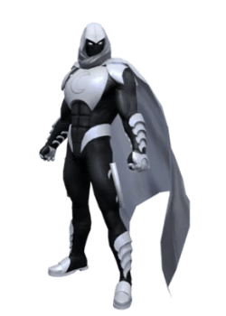 Black Kitty Wallpaper Moon Knight Official Marvel Heroes Wiki