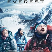 Critique : Everest